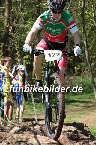Jura Cup Altenstadt 2017 Bild_0217