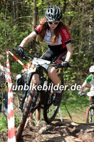 Jura Cup Altenstadt 2017 Bild_0219