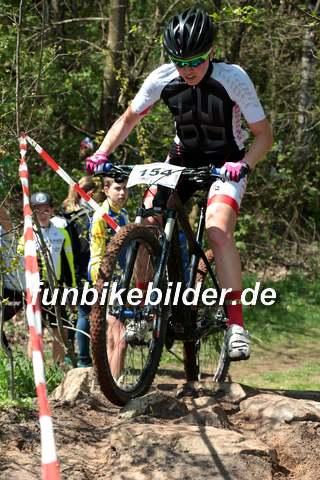 Jura Cup Altenstadt 2017 Bild_0220