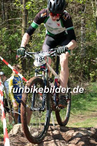 Jura Cup Altenstadt 2017 Bild_0222