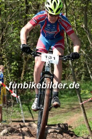 Jura Cup Altenstadt 2017 Bild_0223
