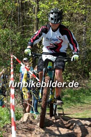 Jura Cup Altenstadt 2017 Bild_0224