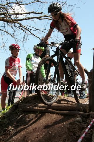Jura Cup Altenstadt 2017 Bild_0225