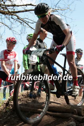 Jura Cup Altenstadt 2017 Bild_0226