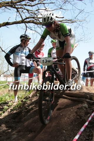 Jura Cup Altenstadt 2017 Bild_0227