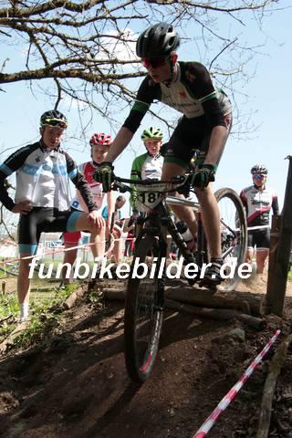 Jura Cup Altenstadt 2017 Bild_0228