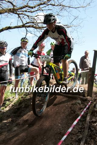 Jura Cup Altenstadt 2017 Bild_0231