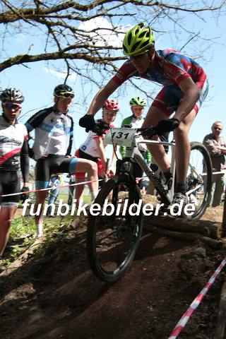 Jura Cup Altenstadt 2017 Bild_0232