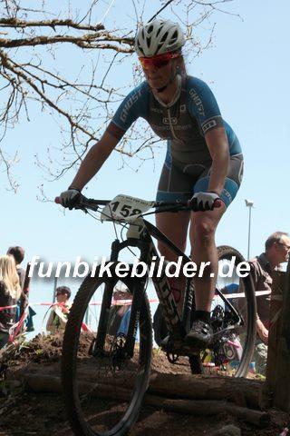 Jura Cup Altenstadt 2017 Bild_0236