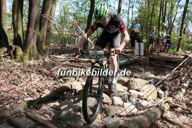 Jura Cup Altenstadt 2017 Bild_0238