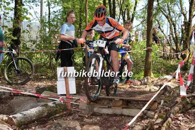 Jura Cup Altenstadt 2017 Bild_0239