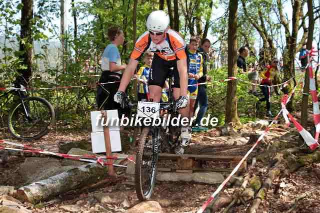 Jura Cup Altenstadt 2017 Bild_0246