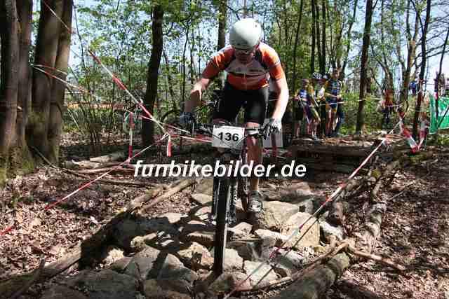 Jura Cup Altenstadt 2017 Bild_0247