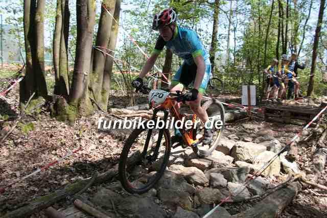 Jura Cup Altenstadt 2017 Bild_0251