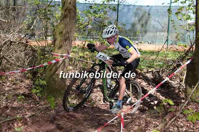 Jura Cup Altenstadt 2017 Bild_0252