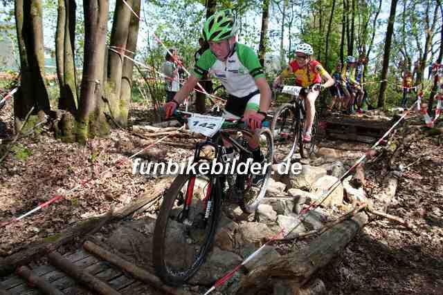 Jura Cup Altenstadt 2017 Bild_0253