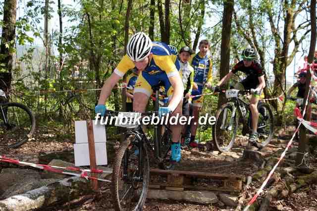 Jura Cup Altenstadt 2017 Bild_0256