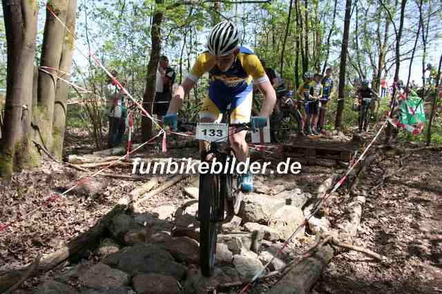 Jura Cup Altenstadt 2017 Bild_0257