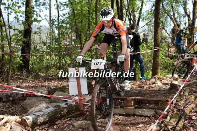 Jura Cup Altenstadt 2017 Bild_0265