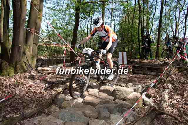 Jura Cup Altenstadt 2017 Bild_0266