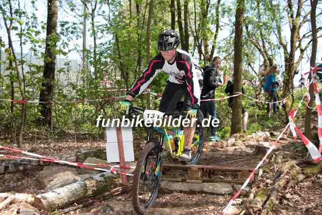 Jura Cup Altenstadt 2017 Bild_0269