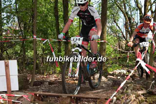 Jura Cup Altenstadt 2017 Bild_0273