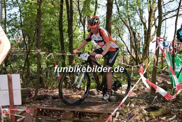 Jura Cup Altenstadt 2017 Bild_0274