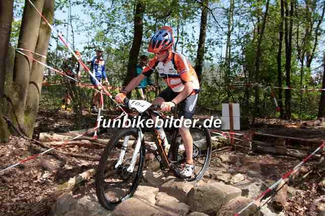 Jura Cup Altenstadt 2017 Bild_0277