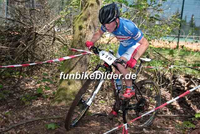 Jura Cup Altenstadt 2017 Bild_0278