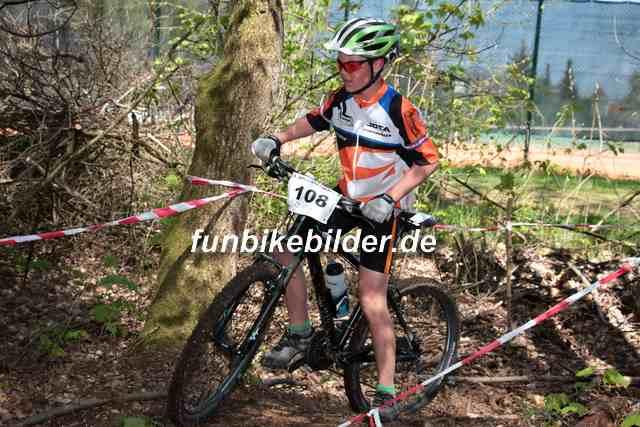 Jura Cup Altenstadt 2017 Bild_0279
