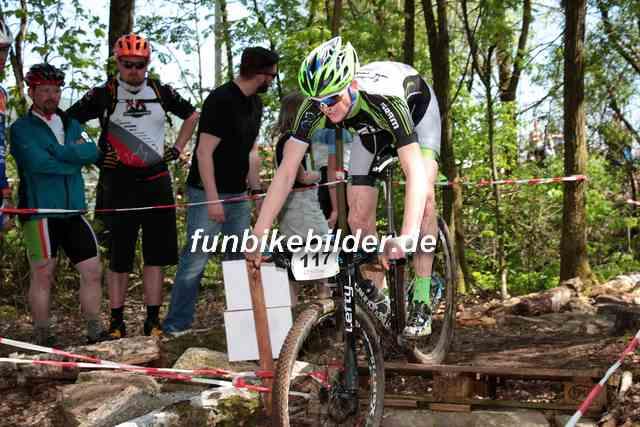 Jura Cup Altenstadt 2017 Bild_0280