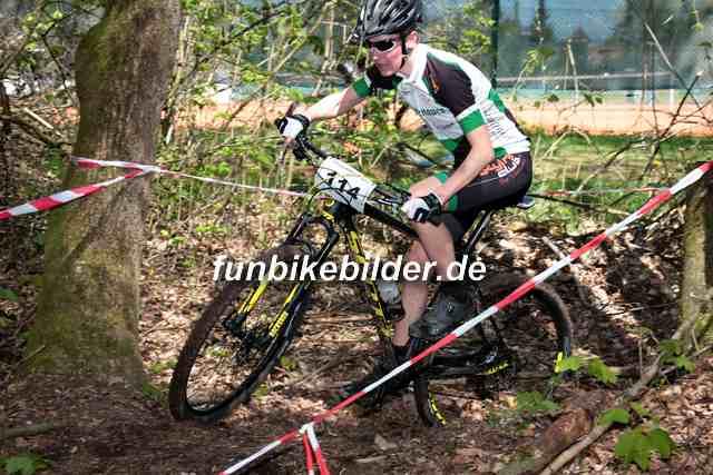 Jura Cup Altenstadt 2017 Bild_0282