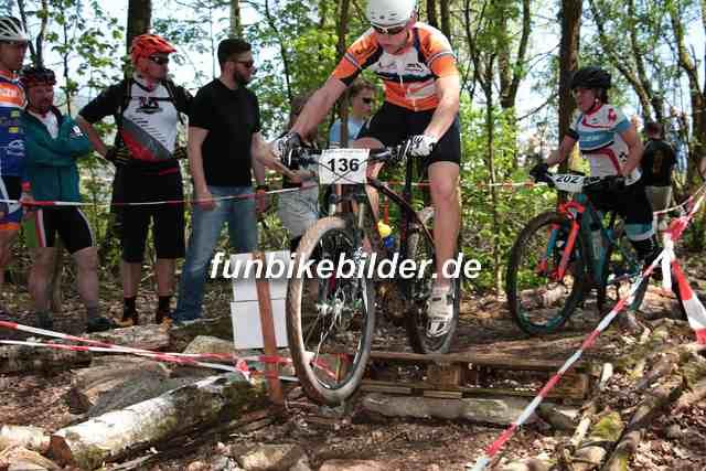 Jura Cup Altenstadt 2017 Bild_0283