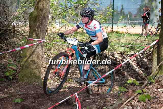 Jura Cup Altenstadt 2017 Bild_0285