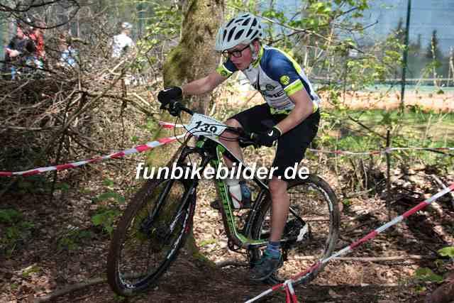 Jura Cup Altenstadt 2017 Bild_0288