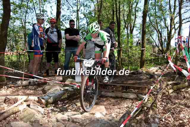 Jura Cup Altenstadt 2017 Bild_0289