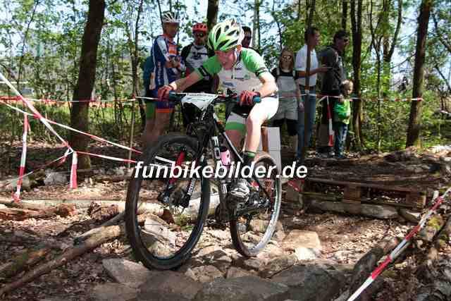 Jura Cup Altenstadt 2017 Bild_0290