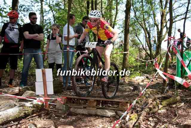 Jura Cup Altenstadt 2017 Bild_0291
