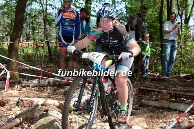 Jura Cup Altenstadt 2017 Bild_0294