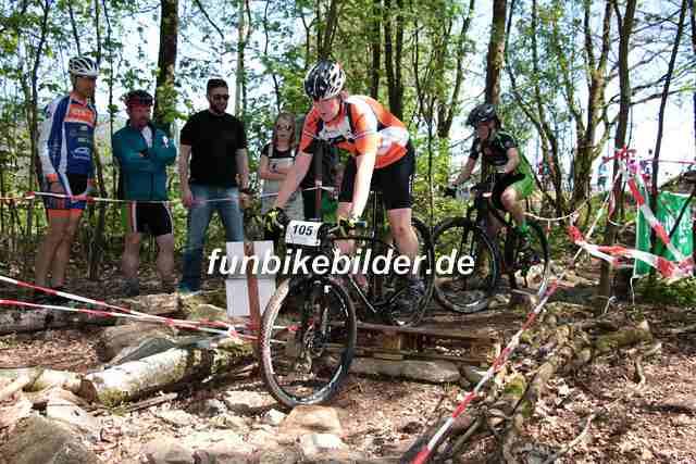Jura Cup Altenstadt 2017 Bild_0296