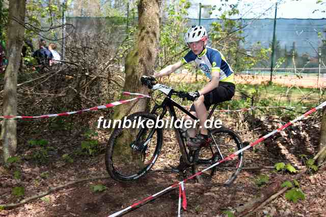 Jura Cup Altenstadt 2017 Bild_0298