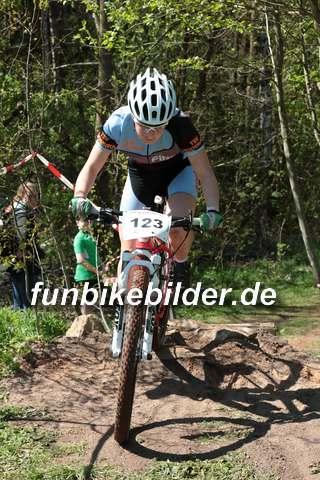 Jura Cup Altenstadt 2017 Bild_0301