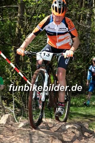 Jura Cup Altenstadt 2017 Bild_0302