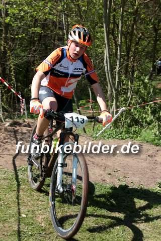 Jura Cup Altenstadt 2017 Bild_0303
