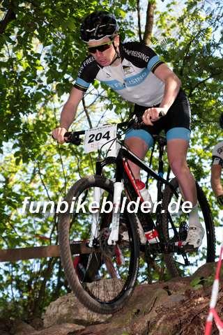 Jura Cup Altenstadt 2017 Bild_0304