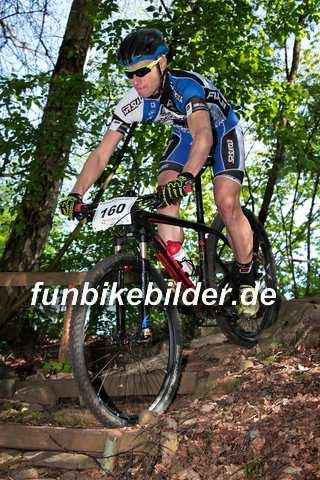 Jura Cup Altenstadt 2017 Bild_0305