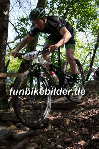 Jura Cup Altenstadt 2017 Bild_0306