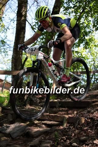 Jura Cup Altenstadt 2017 Bild_0309