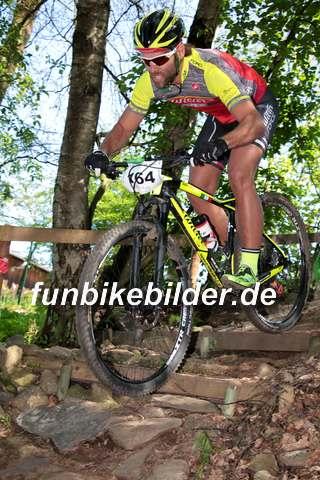 Jura Cup Altenstadt 2017 Bild_0310