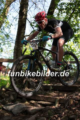 Jura Cup Altenstadt 2017 Bild_0311